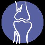 proxy-biomedical-orthopaedics