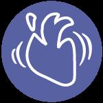 proxy-biomedical-vascular