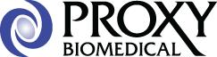 Proxy BioMedical