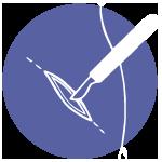 proxy-biomedical-icons3