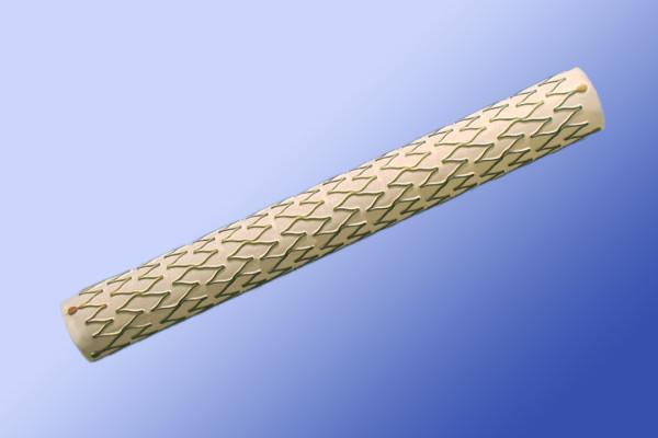 PTFE stent